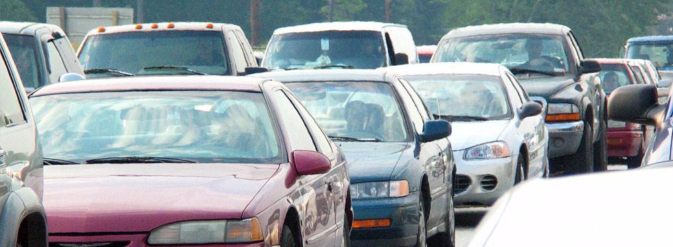 trafficpic
